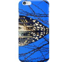 Chrysler Building: NYC iPhone Case/Skin