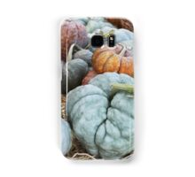 The Misfit Pumpkins.... Samsung Galaxy Case/Skin