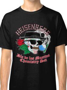 Chemistry is Fun! Classic T-Shirt