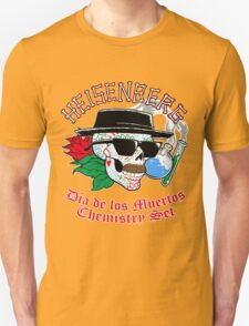 Chemistry is Fun! T-Shirt