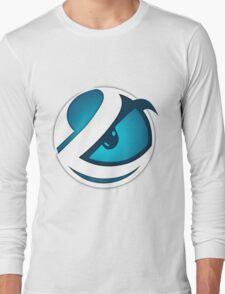 Luminosity Gaming Long Sleeve T-Shirt