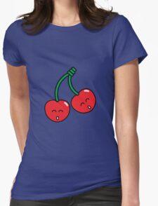 Cherry Twins T-Shirt