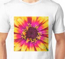 Blossom Forth T-Shirt
