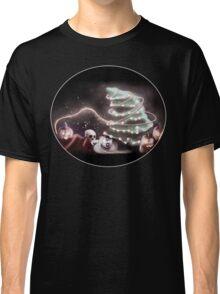 Halloween Year Classic T-Shirt