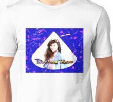 Kelly Kapowski Unisex T-Shirt