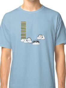 iCloud Classic T-Shirt