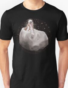 Lost in a Space / Phobosah Unisex T-Shirt