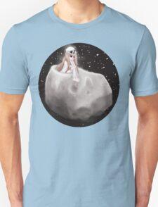 Lost in a Space / Phobosah T-Shirt