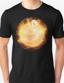 Lost in a Space / Sunlion Unisex T-Shirt