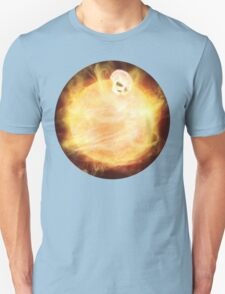 Lost in a Space / Sunlion T-Shirt