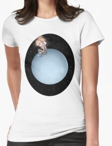 Lost in a Space / Uranusia T-Shirt