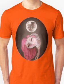 Starterybe Unisex T-Shirt