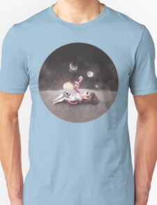 Lost far away from home T-Shirt