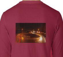 Circle of Light Long Sleeve T-Shirt