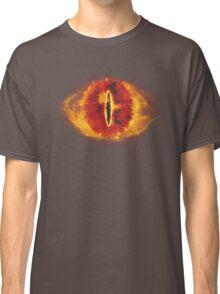I See You Classic T-Shirt