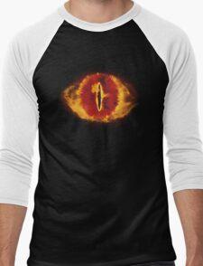 I See You Men's Baseball ¾ T-Shirt