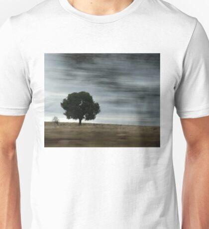 i hear motion Unisex T-Shirt