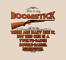 Boomstick Creed Unisex T-Shirt