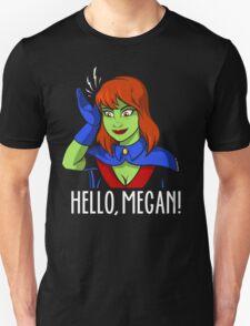Miss M T-Shirt