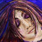 Abandon by Alma Lee