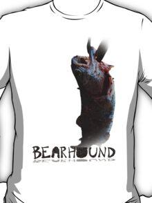 Bearhound Fish T-Shirt
