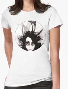 This Way Was Meant to Be. I'm Eternal Yours T-Shirt