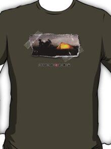 DXR-Camp T-Shirt