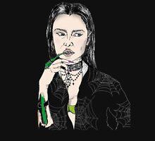 Elvira or Vampira  T-Shirt