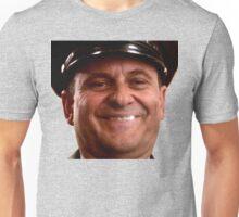 It's in Good Hands Unisex T-Shirt