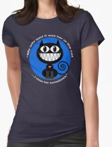 THE CAT (FOR HIM) T-Shirt