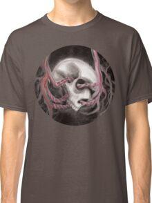 Skull Impression I Classic T-Shirt