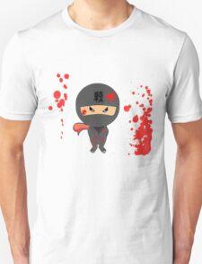 CHIBI NINJA T-Shirt