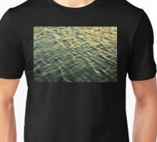 Ripples Unisex T-Shirt