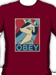CELESTIA T-Shirt