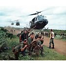 --- New Ebook on Amazon.com on Vietnam War by Richard Murch