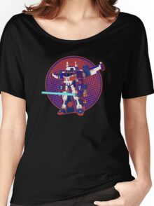 STARWARS:WHATR2CANTBEAJEDI Women's Relaxed Fit T-Shirt
