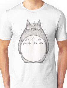 My Neighbor Unisex T-Shirt