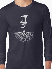 Musical Roots (Trumpet) T-Shirt