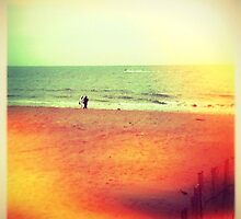two if by sea by ShellyKay