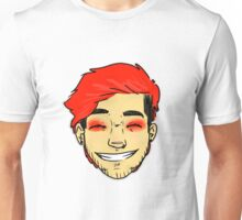 joshua Unisex T-Shirt