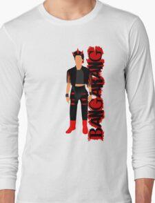 Bangarang Long Sleeve T-Shirt