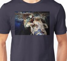 Signs of Time Unisex T-Shirt