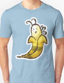 Bumble Banana T-shirt T-Shirt