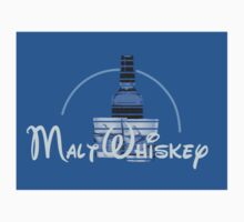 Malt Whiskey by macaulay830