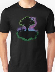 The Secret T-Shirt