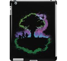 The Secret iPad Case/Skin