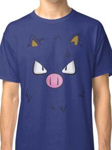 Prime take 2 Classic T-Shirt