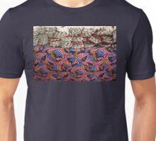 Work For America Unisex T-Shirt