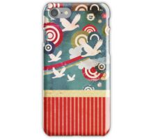 Gonna Fly Now (iphone case) iPhone Case/Skin