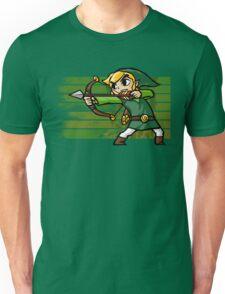 Sure Shot Unisex T-Shirt